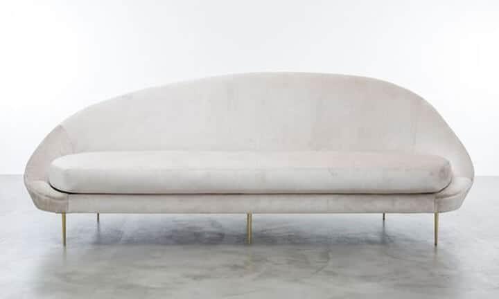 Mod_White_Sofa