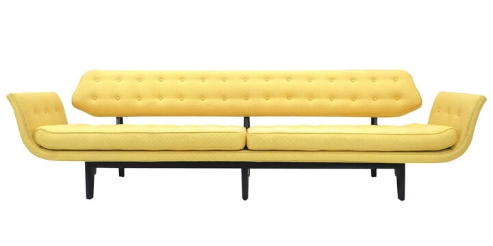 Retro_Yellow_Sofa
