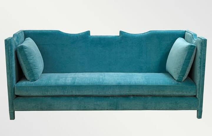 Teal_Vintage_Sofa