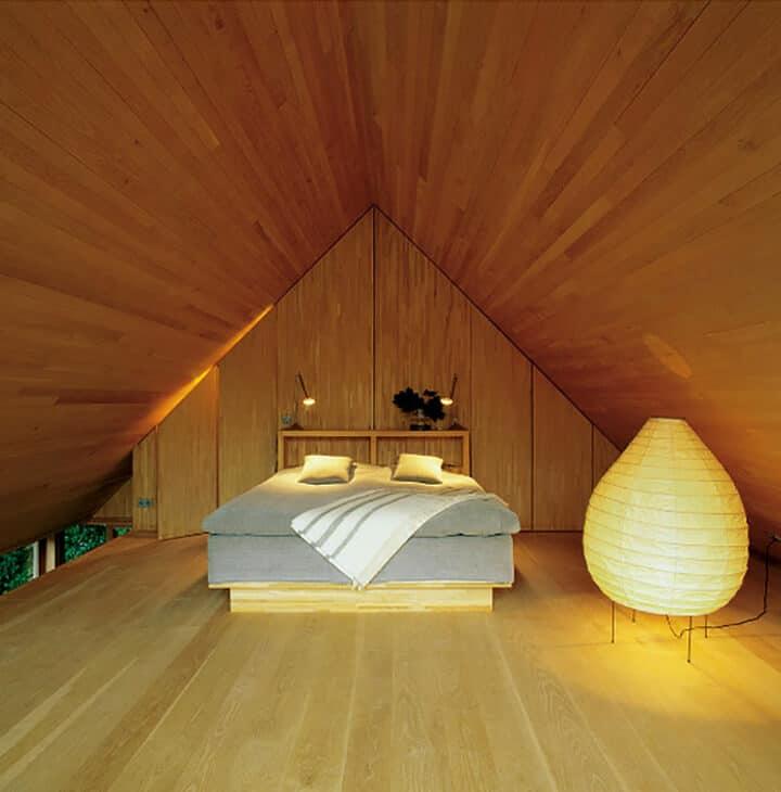 Zen_Modern_Loft_Bedroom_