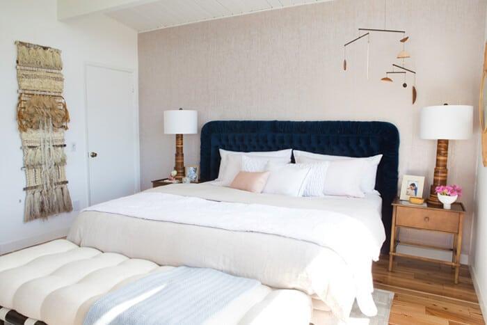 emily_henderson_Bright_Vintage_master_bedroom