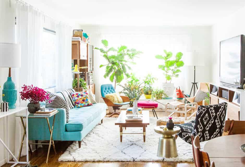 Emily_Henderson_Bri_Emery_Living_Room