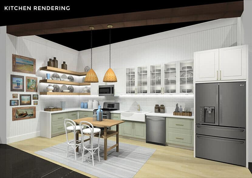 Emily_LG_Kitchen Rendering 2