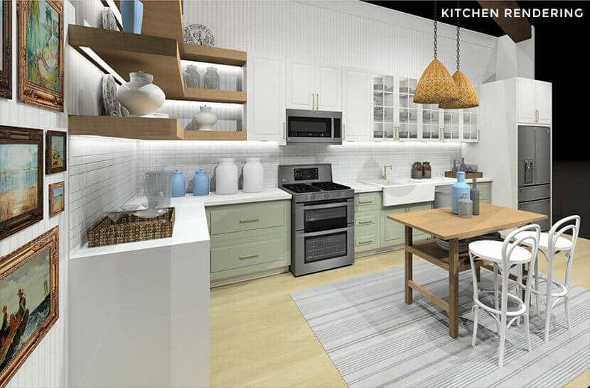 Emily_LG_Kitchen Rendering 3