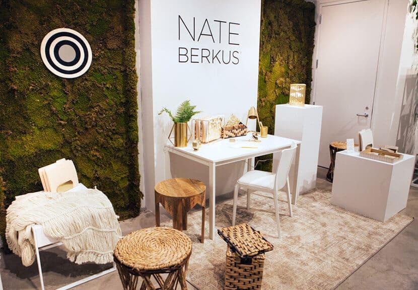 Nate Berkus Target Spring Line 2016