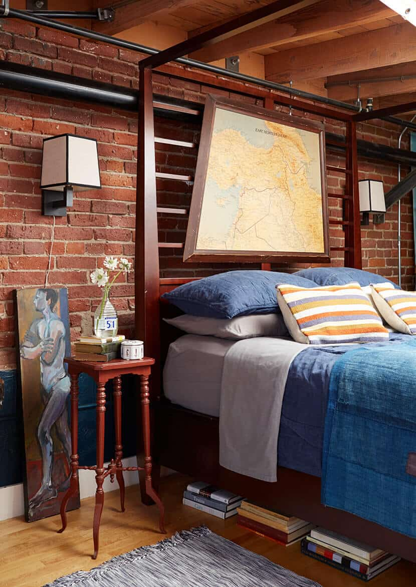 Nightstand_Styling_Emily_Henderson_Mike_Andrews