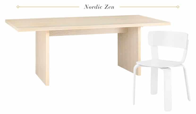Nordic Zen