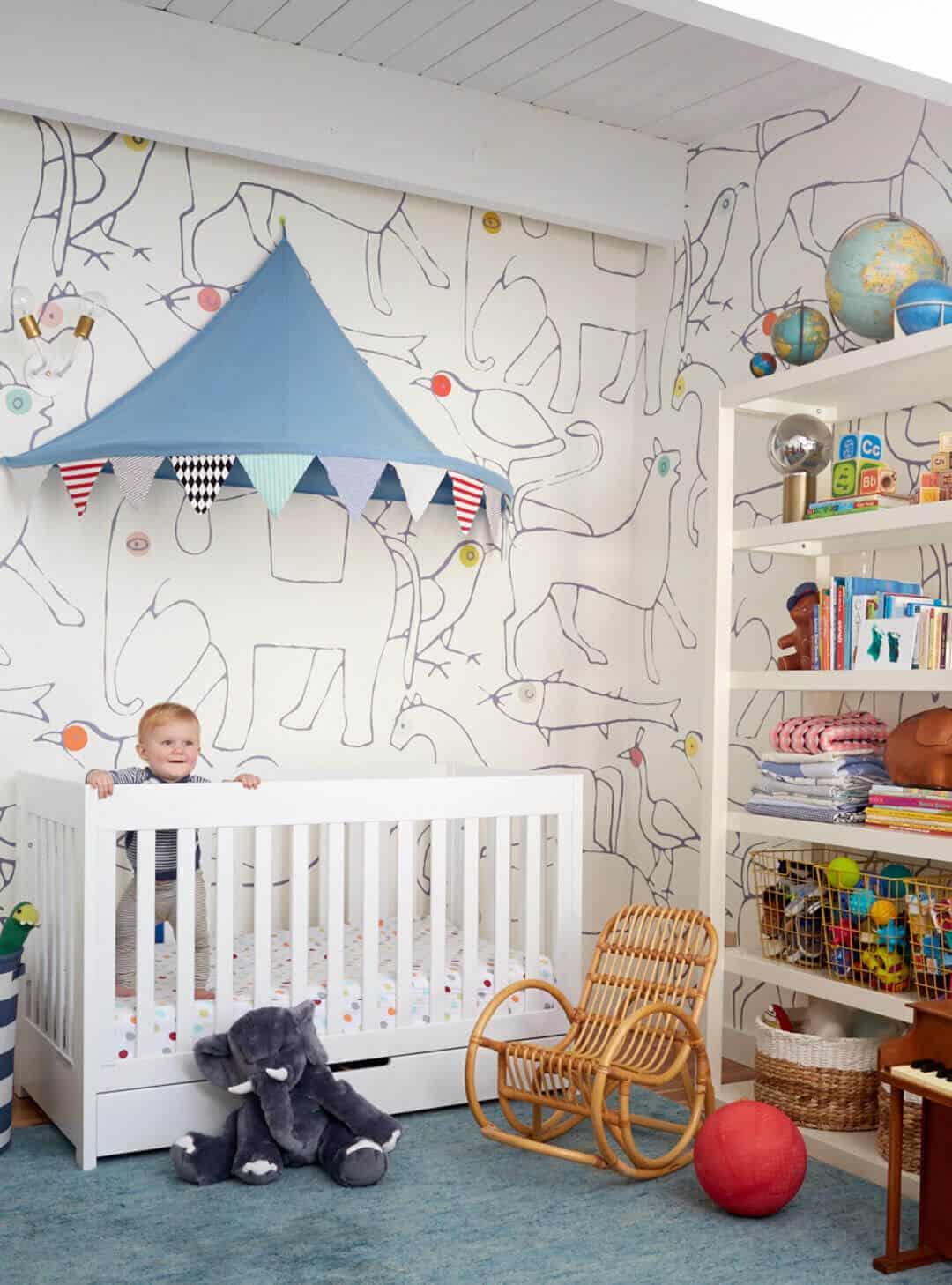 Emily_Henderson_Home_Nursery_1
