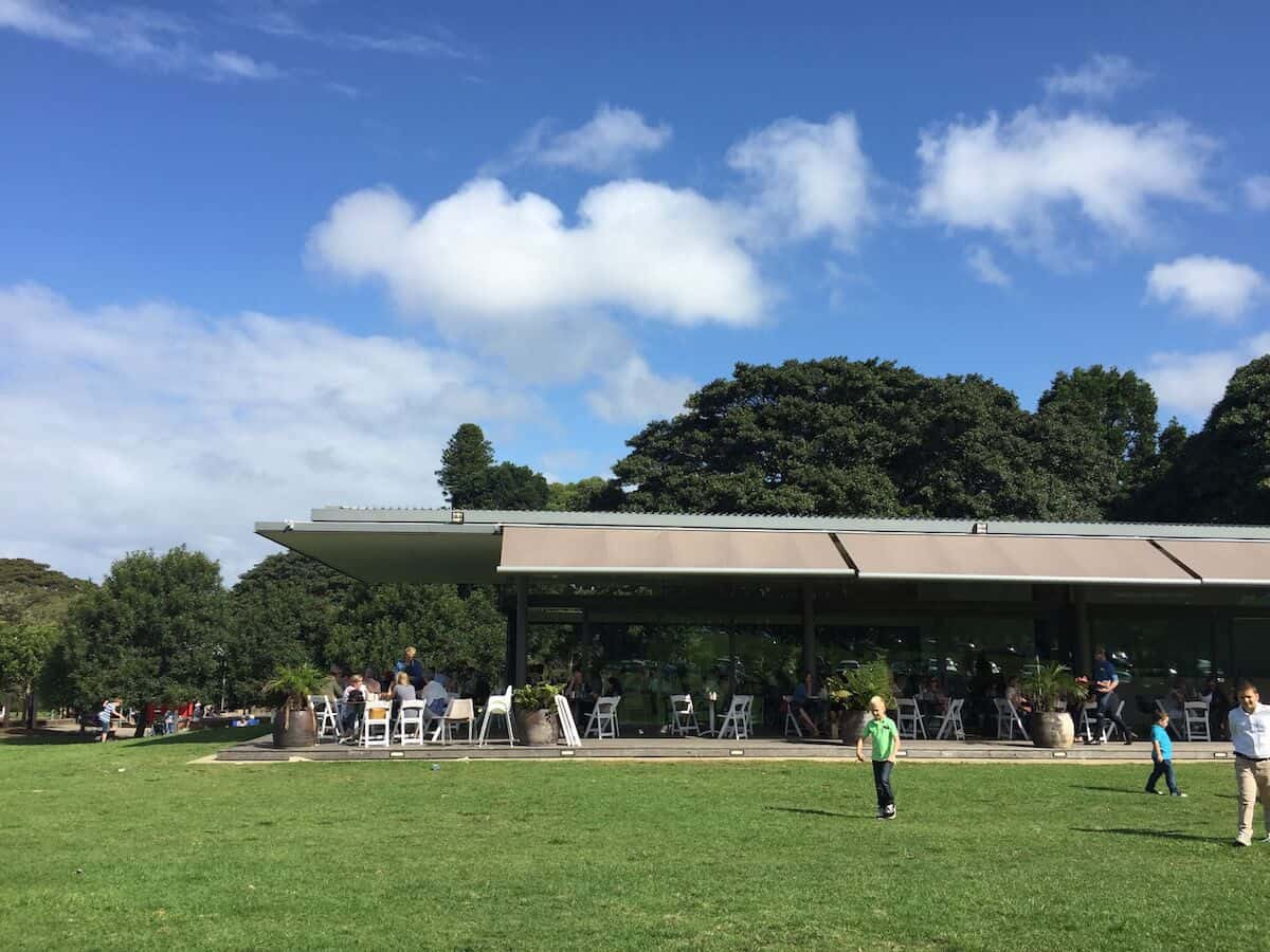 centennial-park
