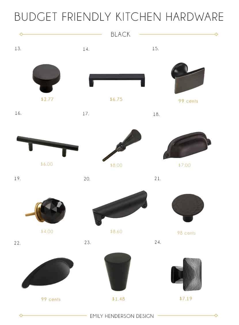 emily henderson budget hardware 48 Edited_final_black