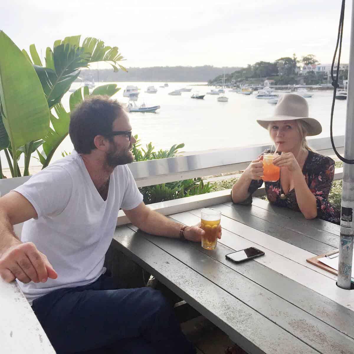 watson=bay=drinking