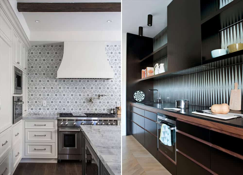 cement tiles_roundup_kitchen_design trends_encaustic_kitchen