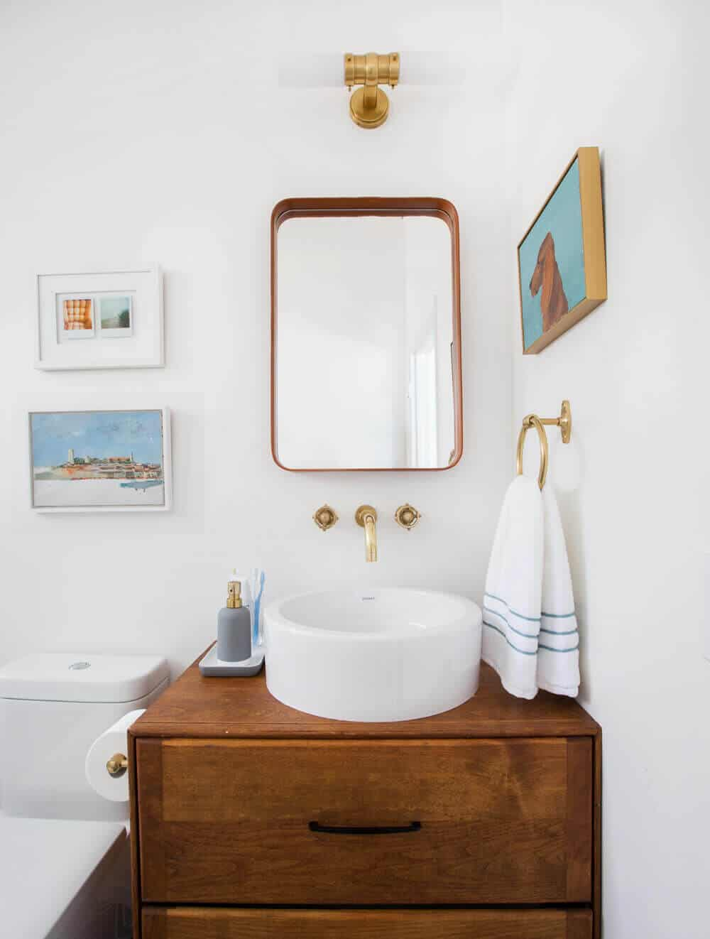 68 readymade bath vanities emily