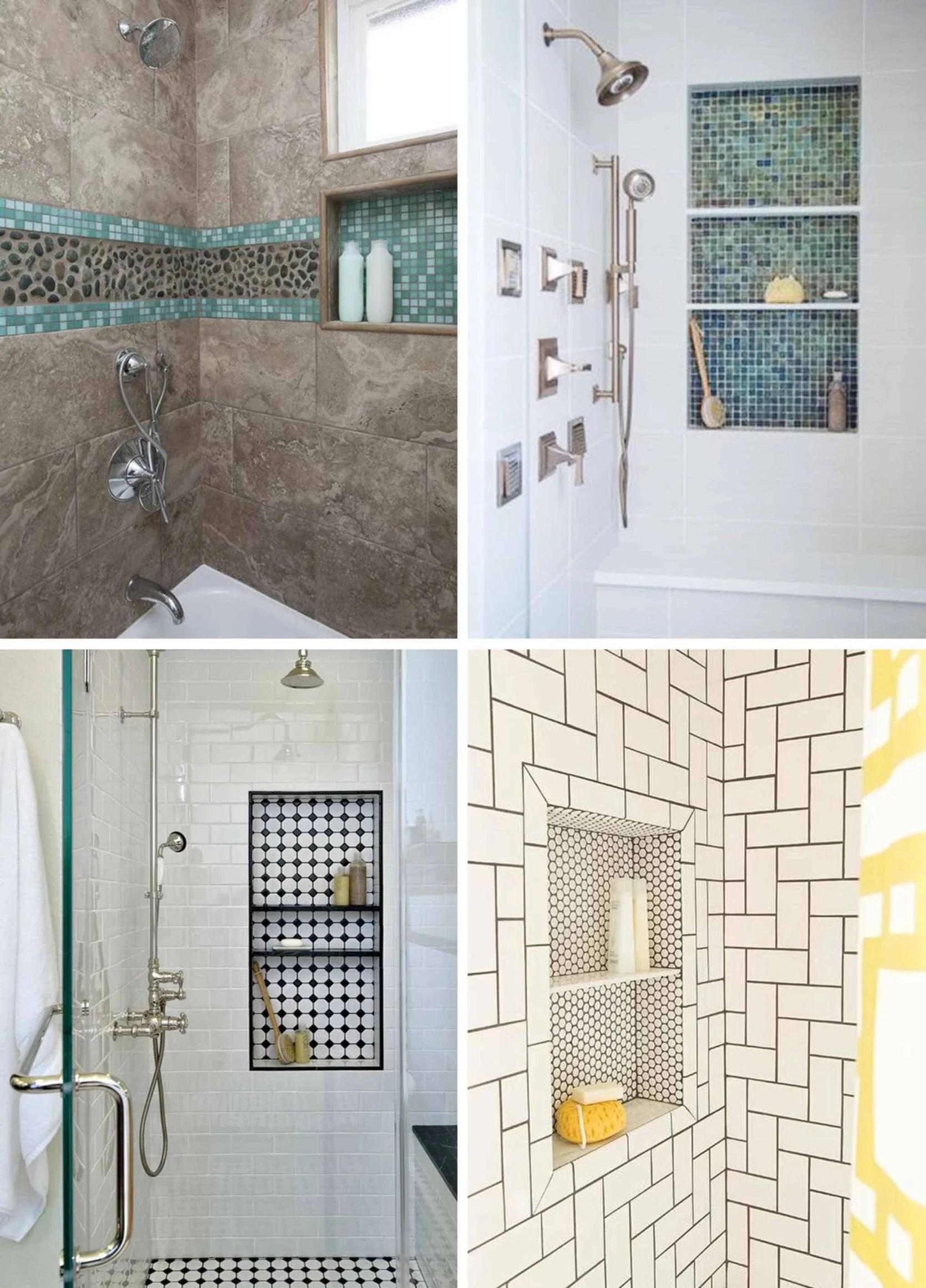 rethinking the shower niche why i