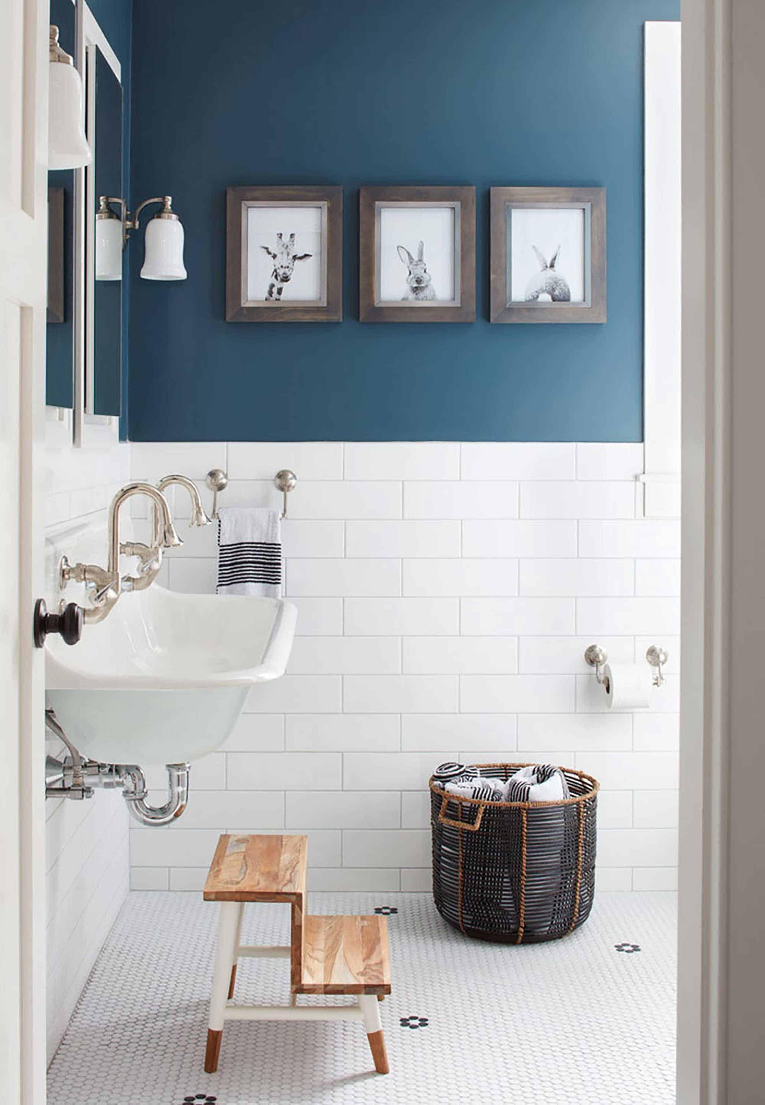 Emily Henderson_Kristina Crestin Design_Kids Bathroom