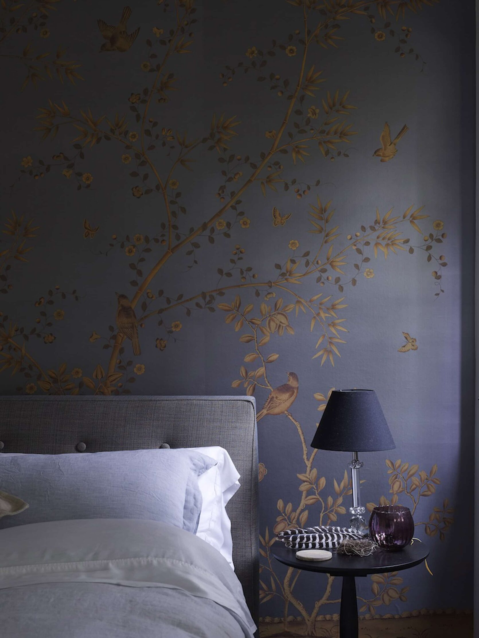Emily Henderson Design Trends Modern Chinoiserie Updated Examples 101