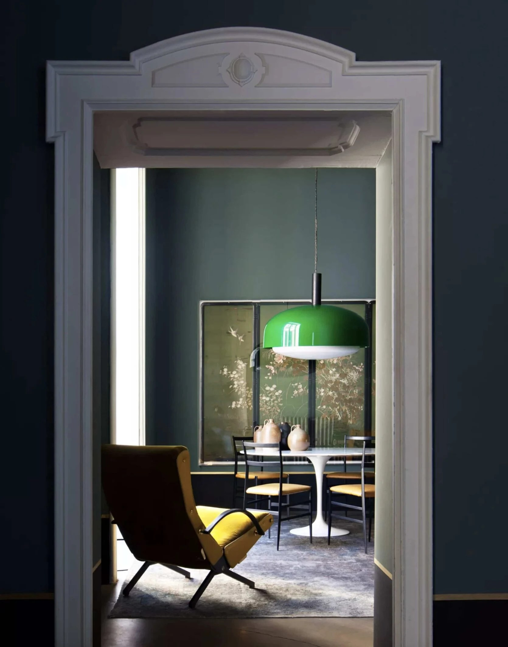 Emily Henderson Design Trends Modern Chinoiserie Updated Examples 211