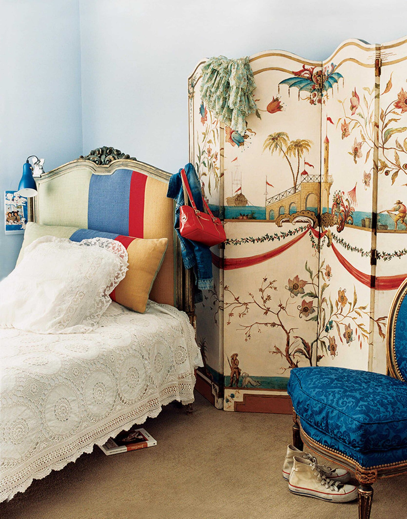 Emily Henderson Design Trends Modern Chinoiserie Updated Examples 23