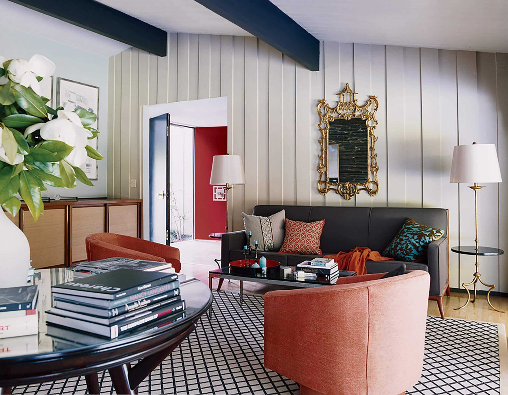 Emily Henderson Design Trends Modern Chinoiserie Updated Examples 27