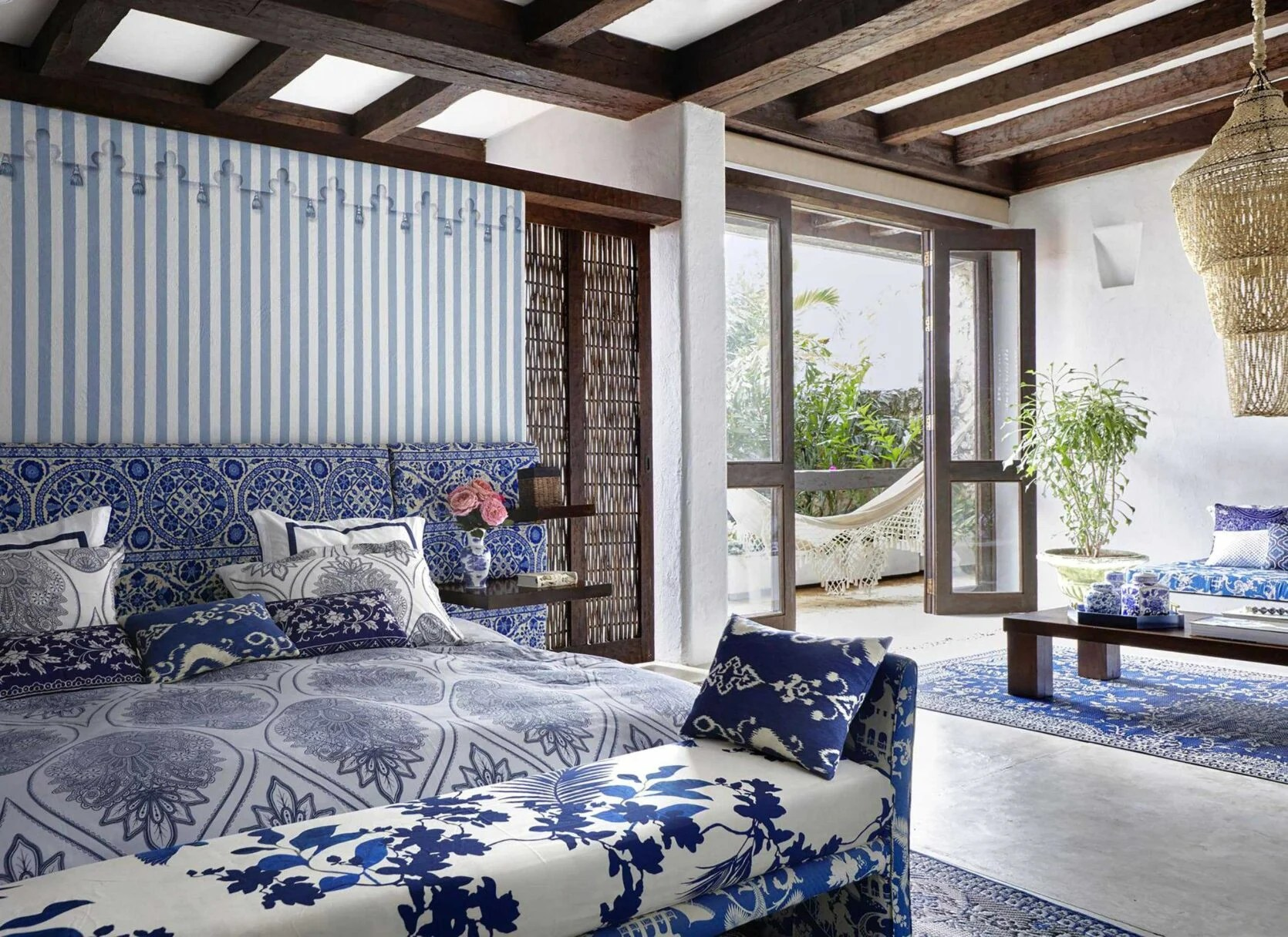 Emily Henderson Design Trends Modern Chinoiserie Updated Examples 32