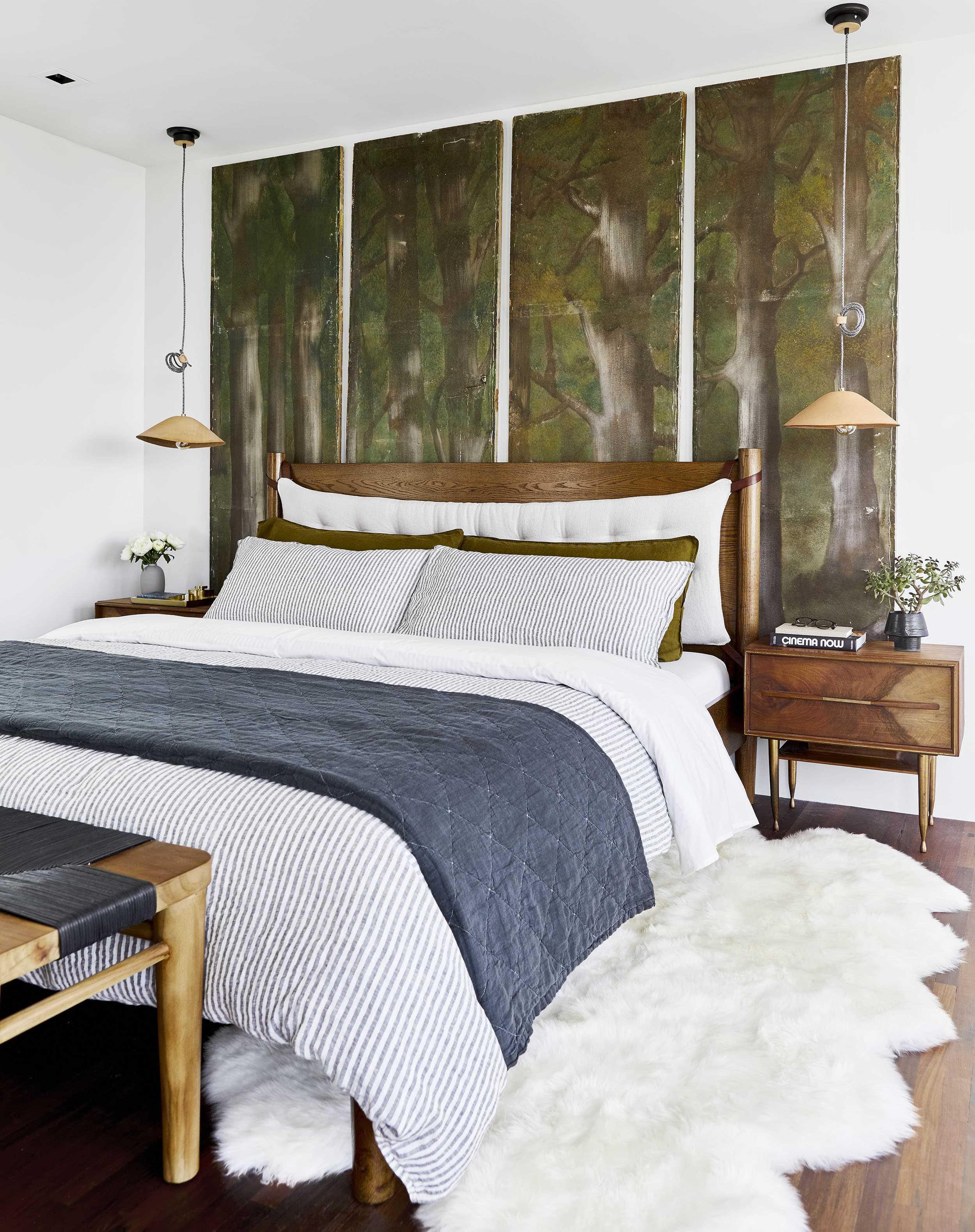 organic bedroom brooklinen sheets