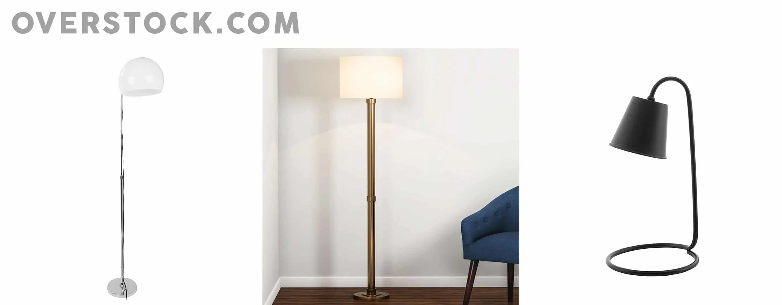 where to buy affordable lighting online