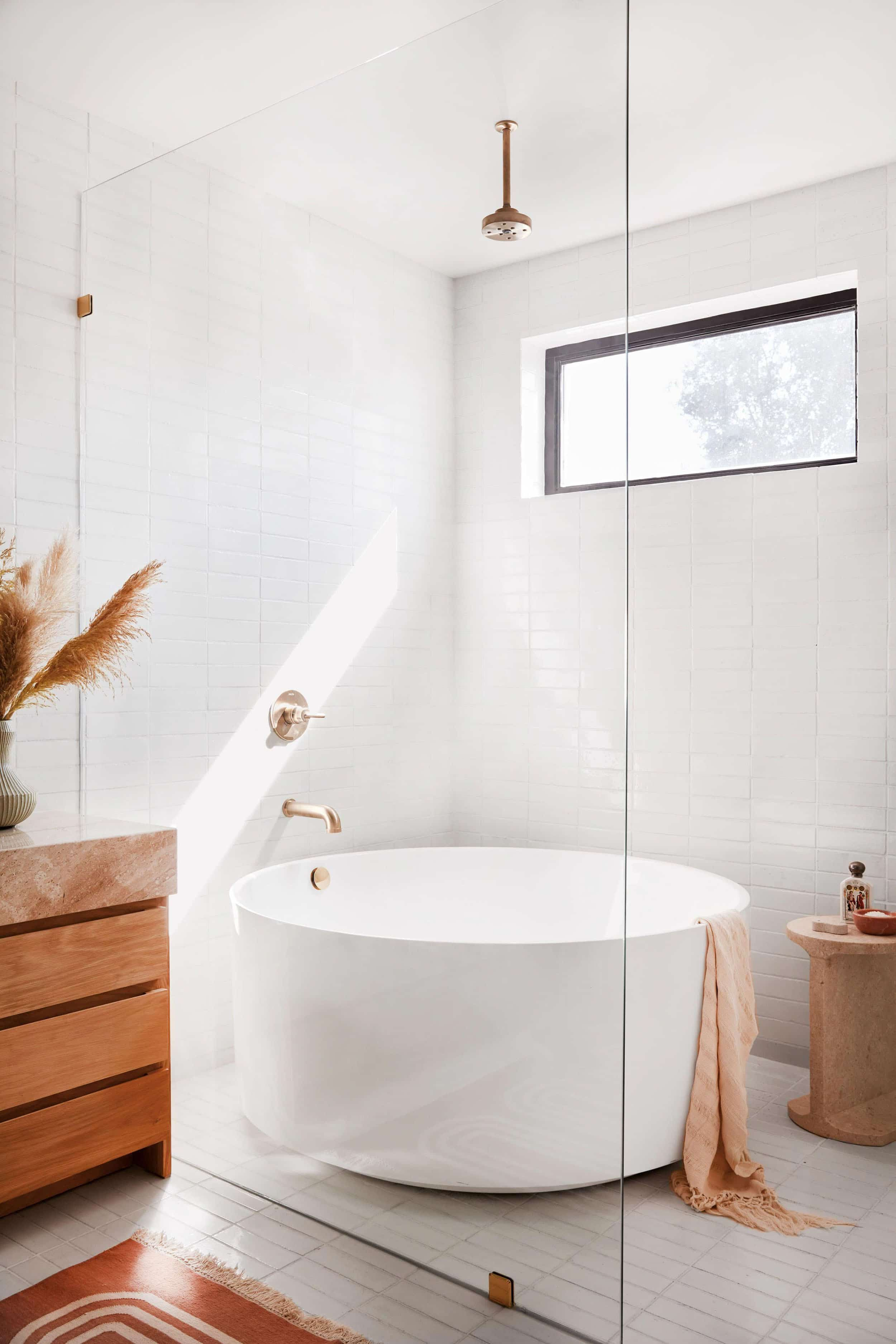 the 9 best 2020 bathroom trends we wish