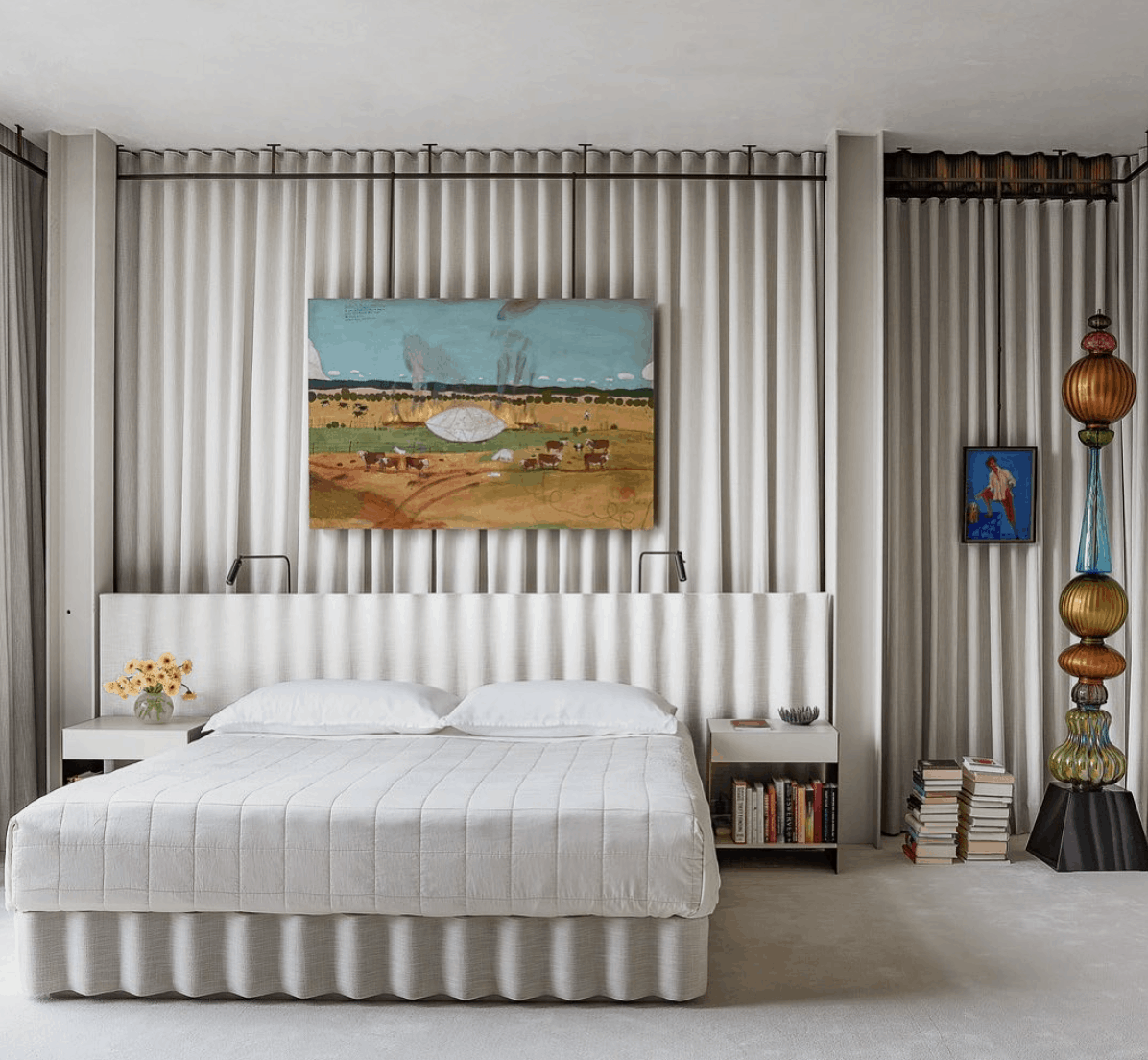 the 10 decor trends of 2021 that we