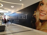 Victoria's Secret to open Fall 2013 (I was told October?)