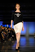 Couture Therapy-11