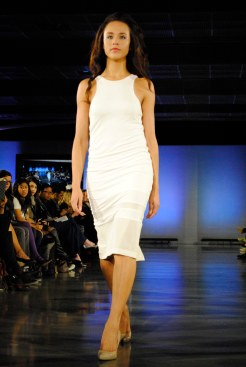 Couture Therapy-12