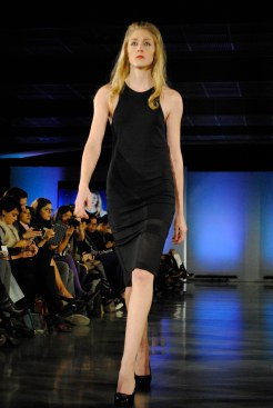 Couture Therapy-14