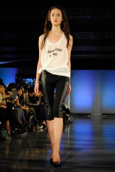 Couture Therapy-7