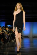 Couture Therapy-8