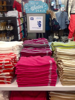 Old Navy-13
