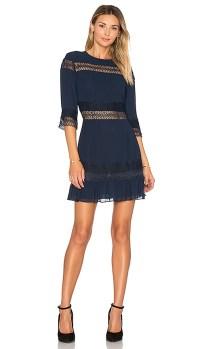 tularosa-dress