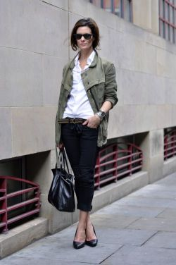 white-shirt-with-cargo