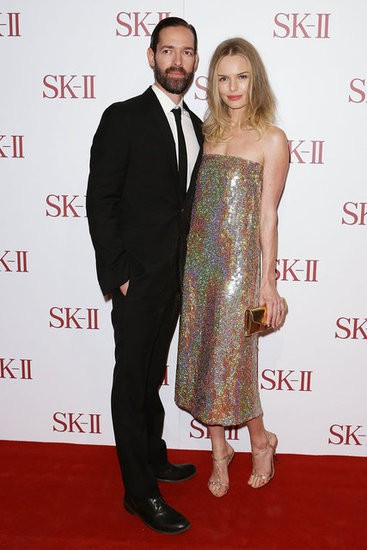 Style Stalker: Kate Bosworth Edition