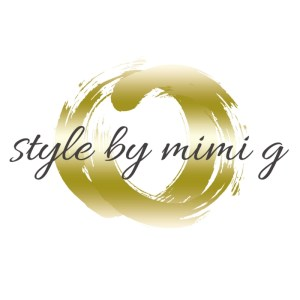 http://stylebymimig.com/
