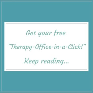 FREE THERAPY OFFICE DECOR CLICKABLE SHOPPING LIST, BY E-DESIGNER, STYLE BY MIMI G