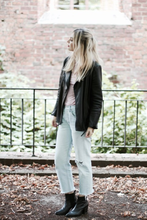 Style-by-Marie-Fashionblog-Outfit-Levis-Leatherjacket-5