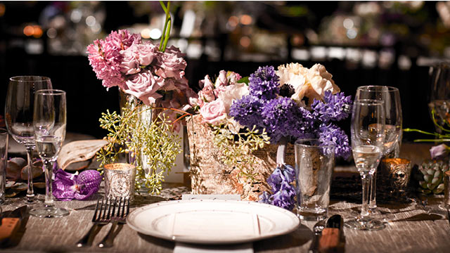 Holiday-floral_03a