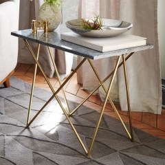 Marble-and-brass-side-table (1)