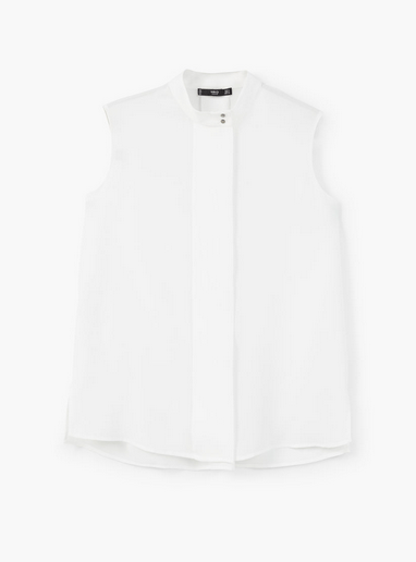 blouse for women women clothing stores
