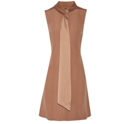 summer dresses for women women clothing stores