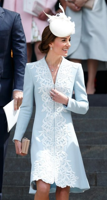 kate-middleton-year-in-fashion-ss13