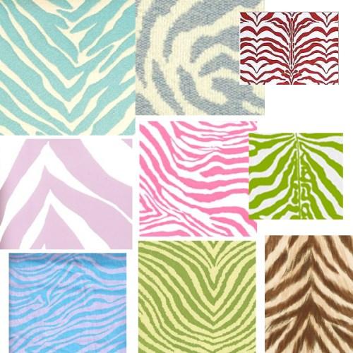 zebra-lt1