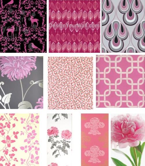 pink-wallpaper-2