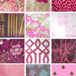 Get the Look: 25 Pink Wallpapers