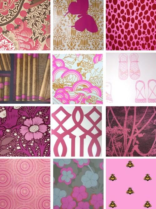 pinkwallaper1